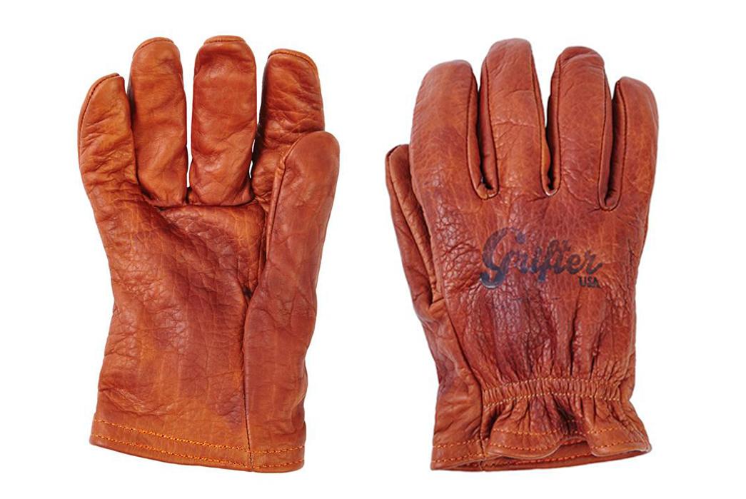 grifter-scoundrel-leather-gloves-front-back