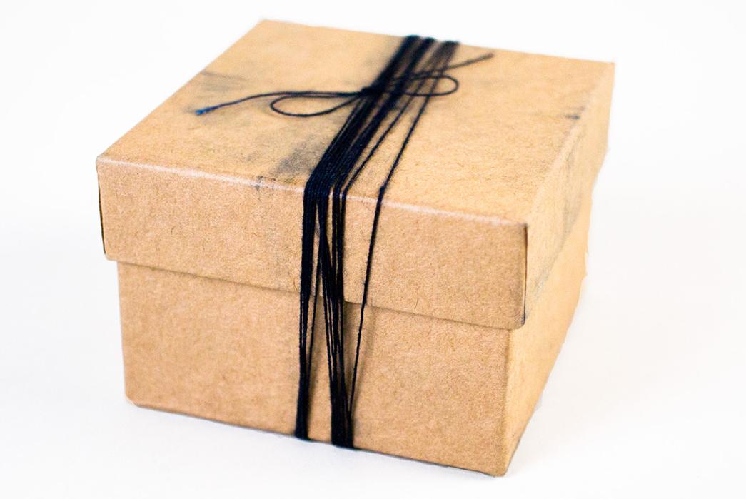 Heddels-CO-OP-4-The-AFGI-Ajrak-Bandana-box