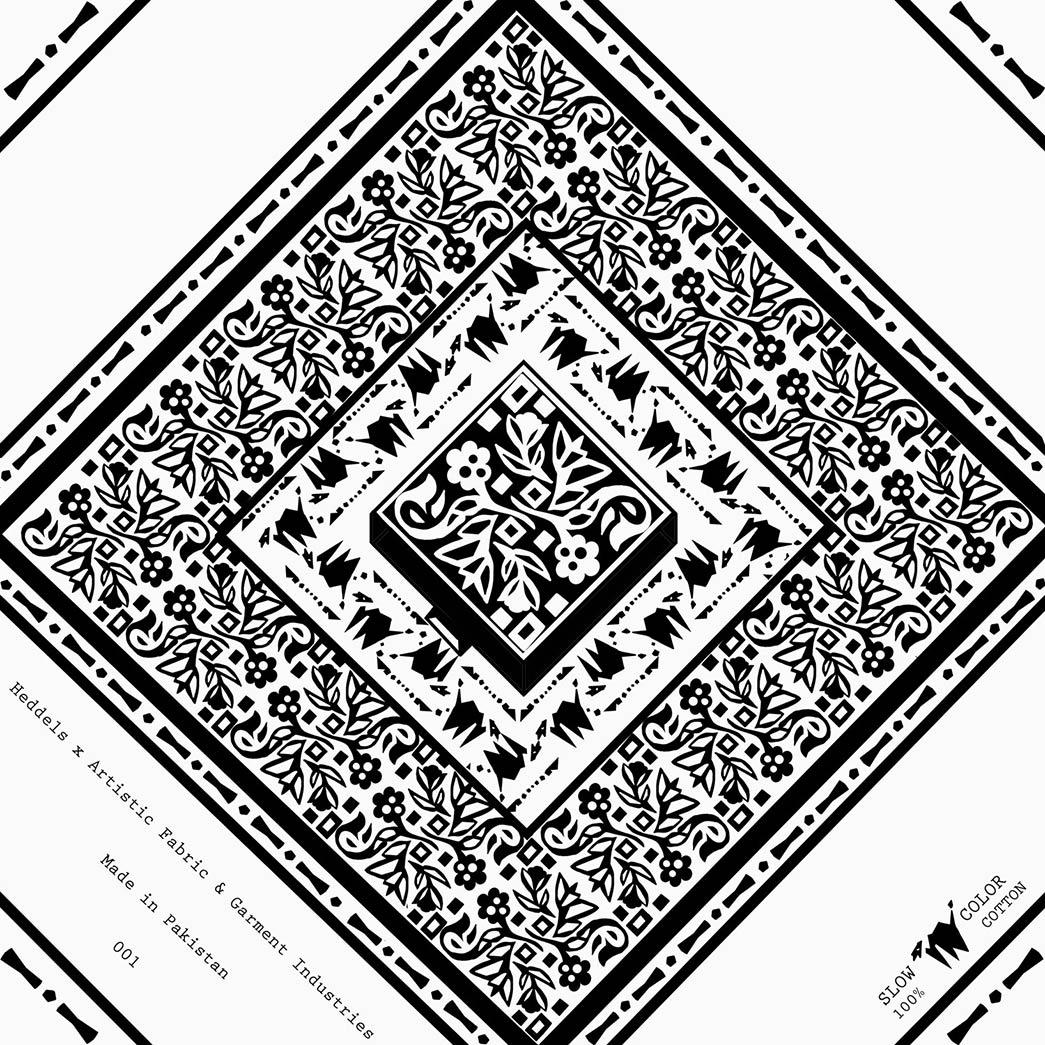Heddels-CO-OP-4-The-AFGI-Ajrak-Bandana-bw2
