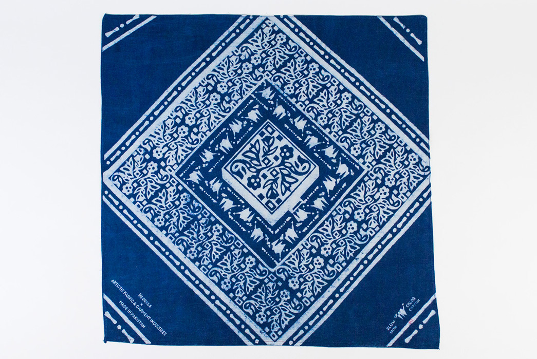 Heddels-CO-OP-4-The-AFGI-Ajrak-Bandana-dyed-cotton