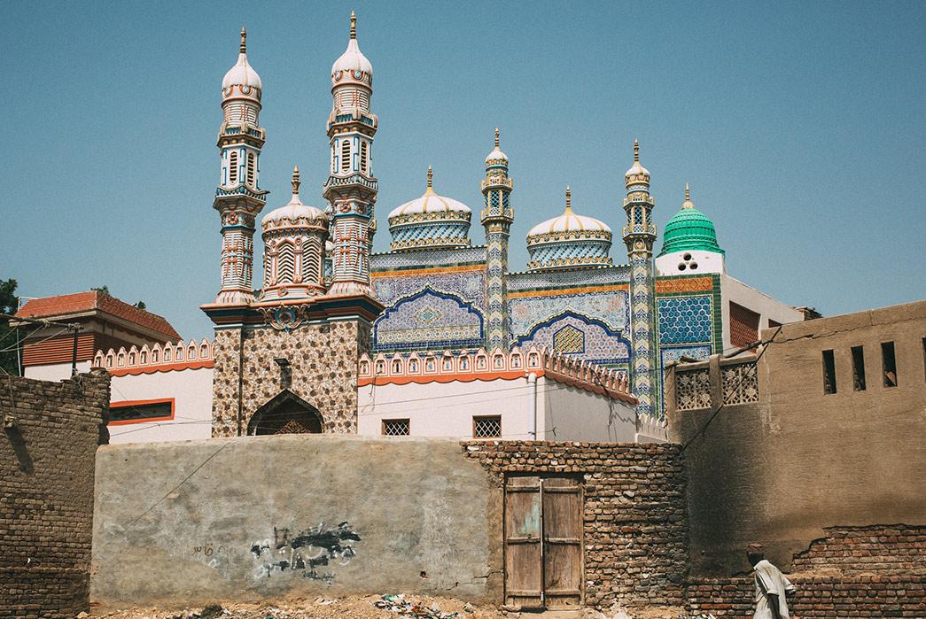 Heddels-CO-OP-4-The-AFGI-Ajrak-Bandana-mosque