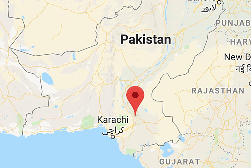 Heddels-CO-OP-4-The-AFGI-Ajrak-Bandana-pakistan-map