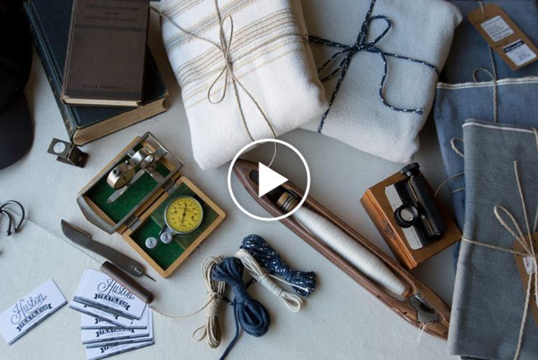 huston-kickstarter-video