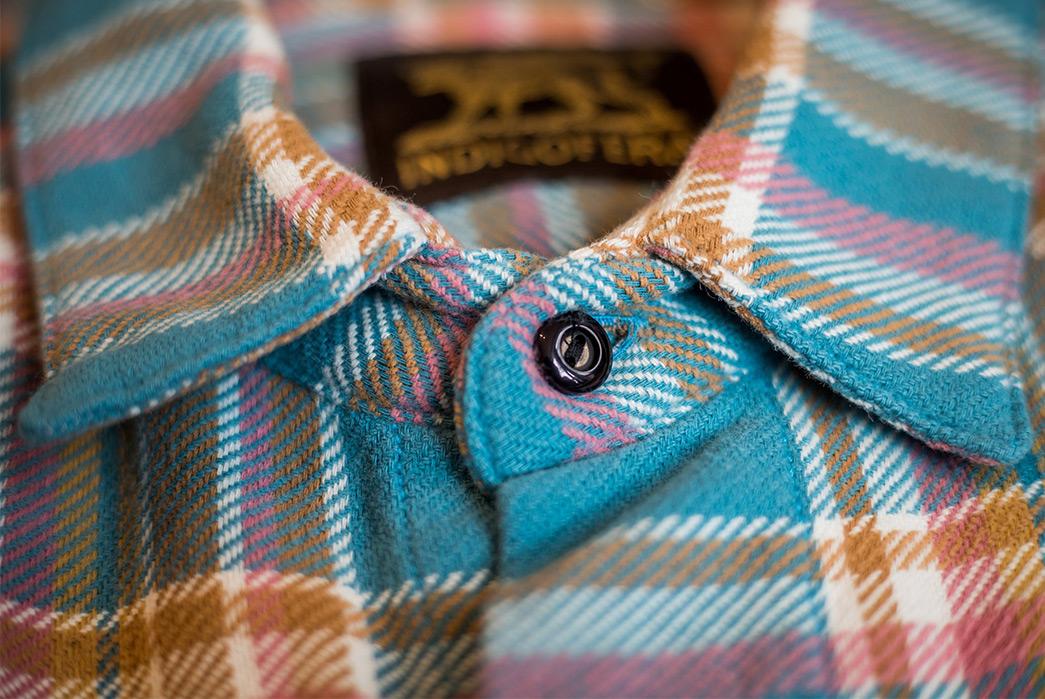 indigofera-brings-vintage-california-with-their-latest-bryson-shirt-collar