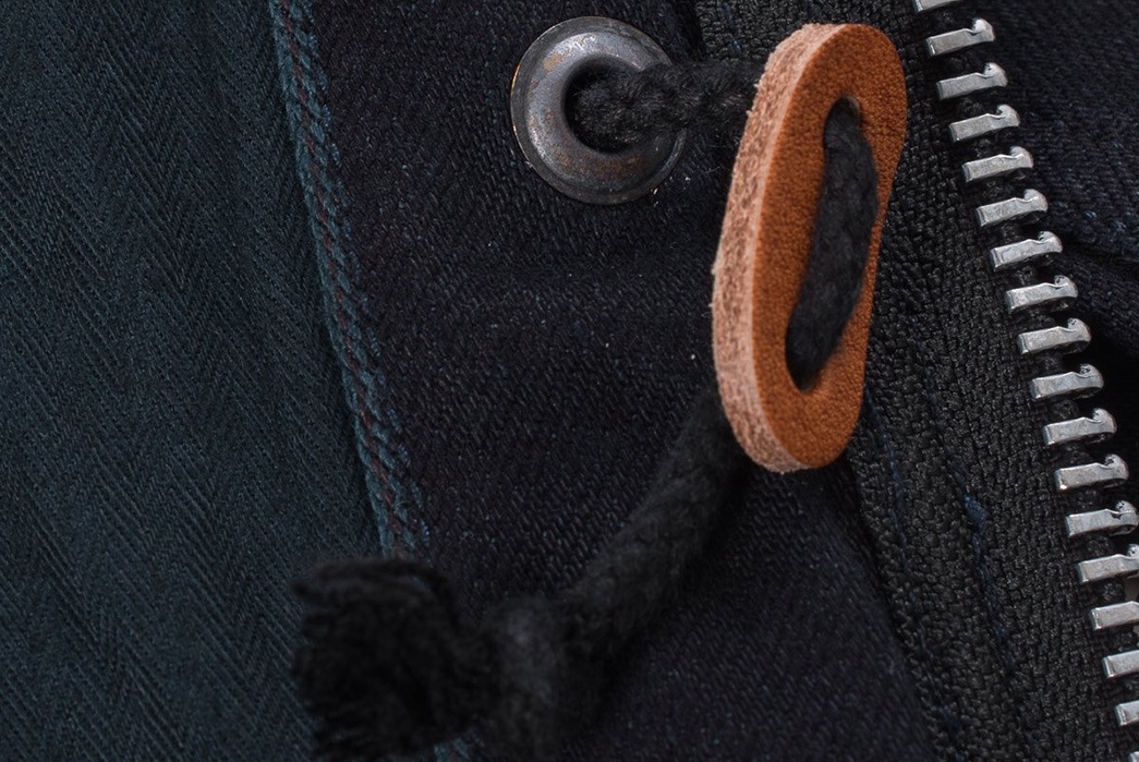 iron-heart-brings-their-overdyed-indigo-to-the-m-65-string-and-zipper