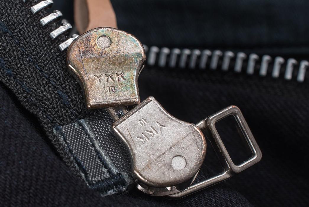 iron-heart-brings-their-overdyed-indigo-to-the-m-65-zipper