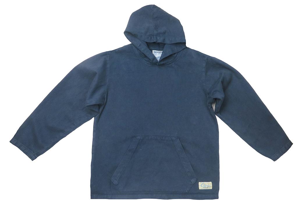 jungmaven-hemp-hoodies-blue