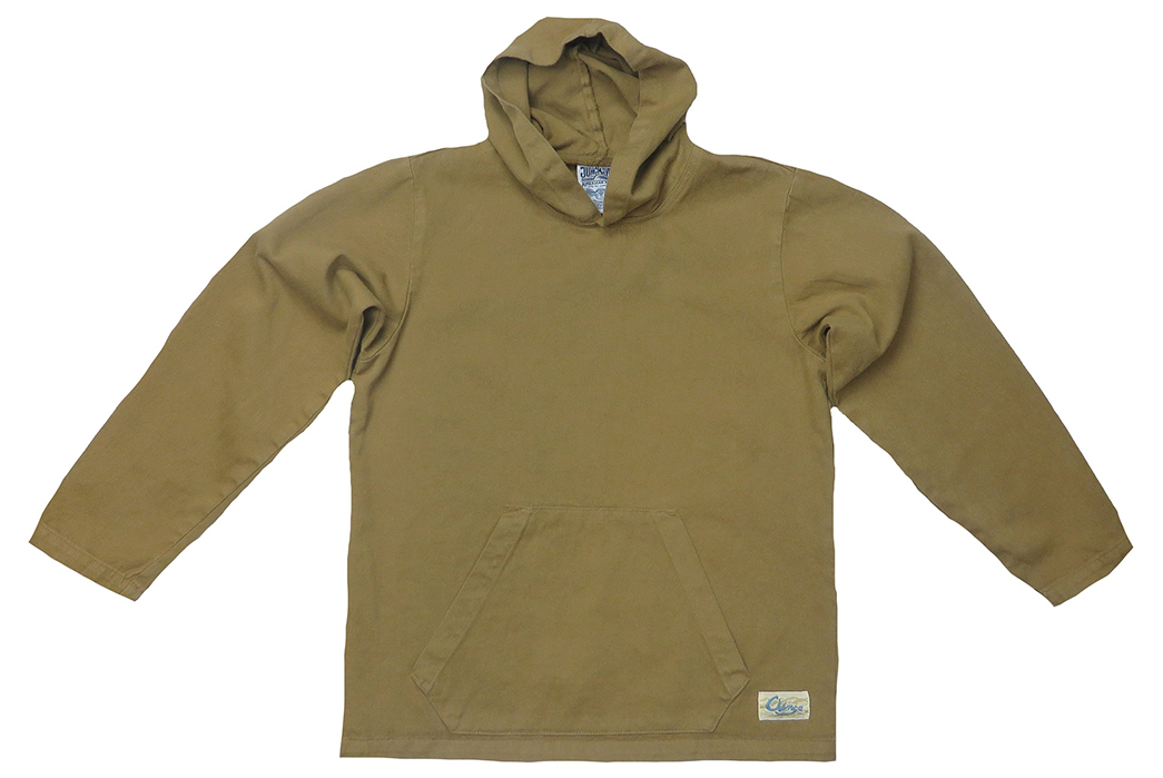 jungmaven-hemp-hoodies-coyote