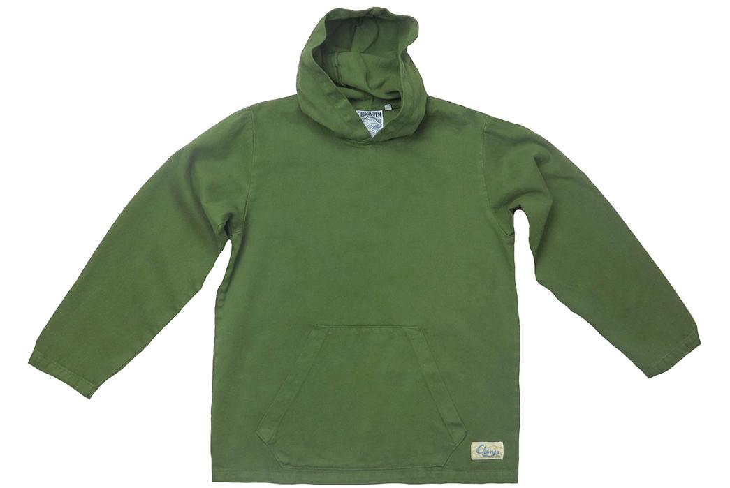 jungmaven-hemp-hoodies-green