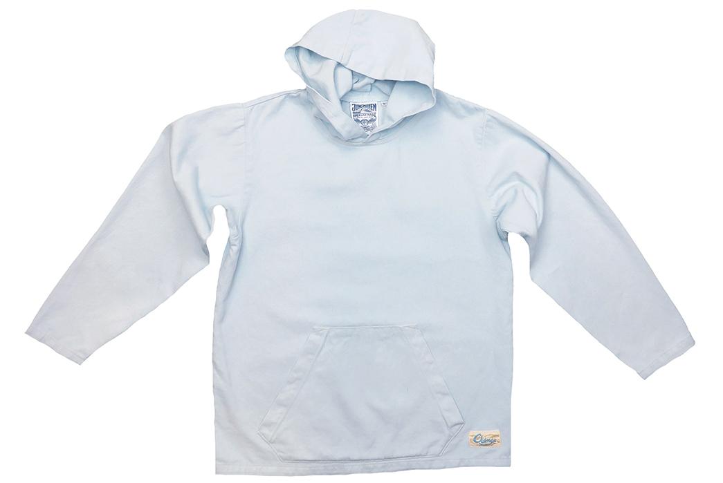 jungmaven-hemp-hoodies-sky-blue