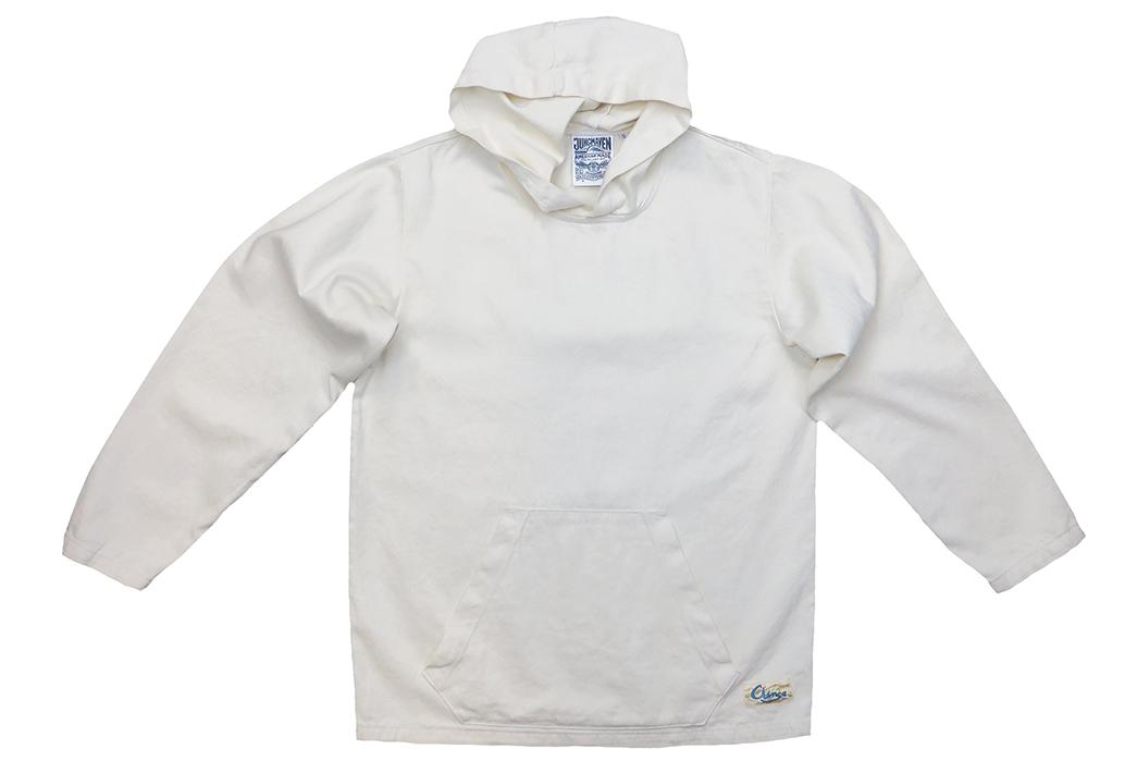 jungmaven-hemp-hoodies-white