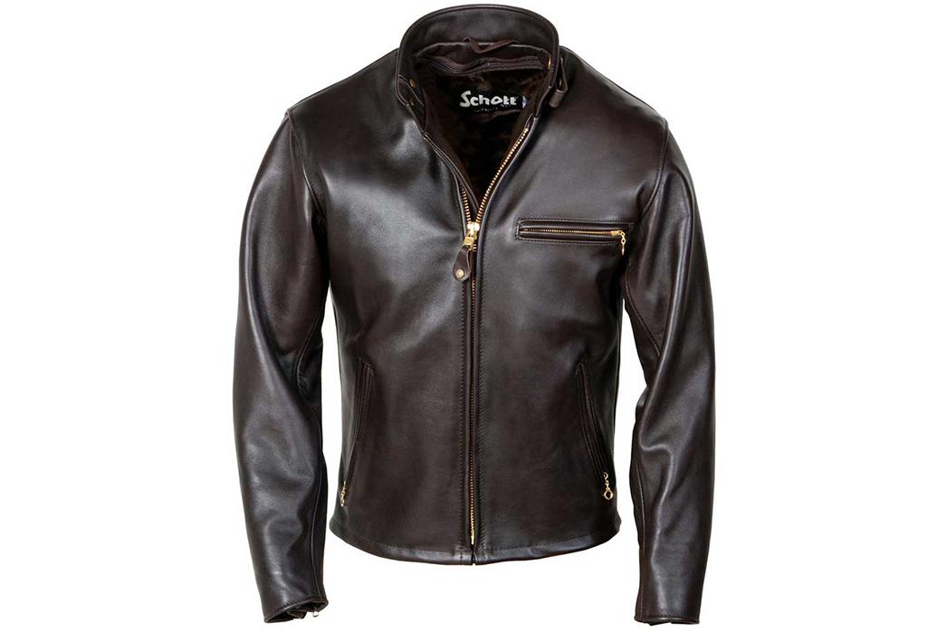 leather-jacket-styles-to-know-image-via-legendary-us