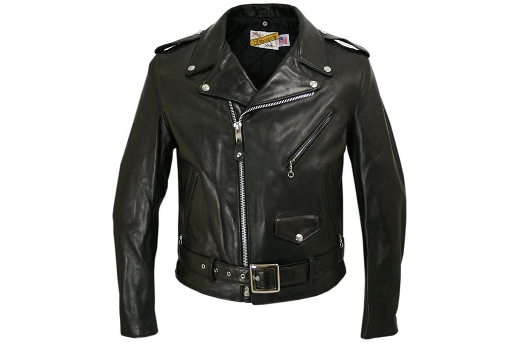 leather-jacket-styles-to-know-image-via-stuarts-london