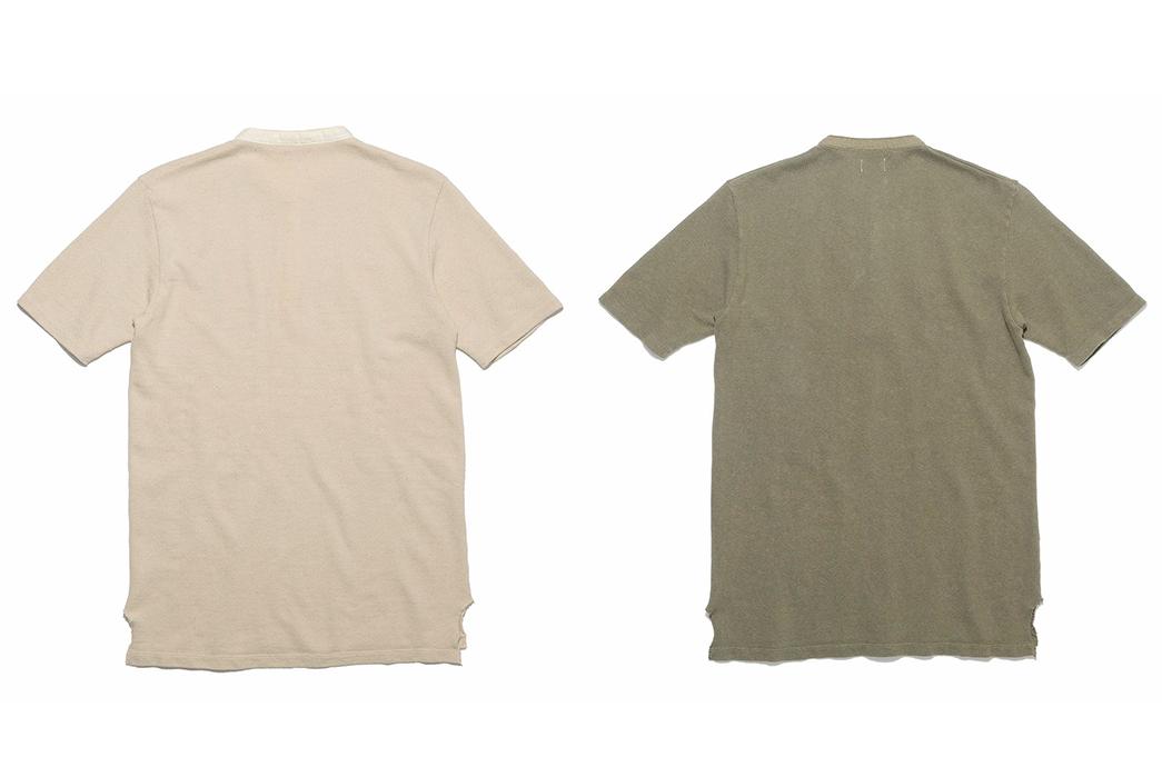 loop-weft-egyptian-cotton-henleys-ivory-green-backs
