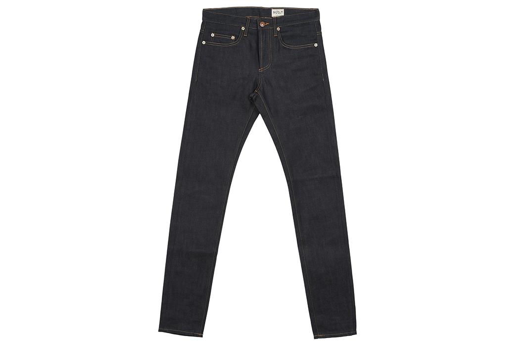 mod9-soul-indigo-raw-denim-jeans-front