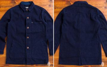 momotaro-03-072-sashiko-spring-coat-front-back