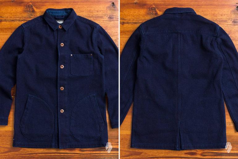 momotaro-03-072-sashiko-spring-coat-front-back</a>