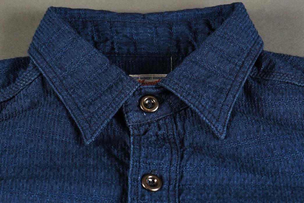momotaro-does-dobby-for-spring-collar