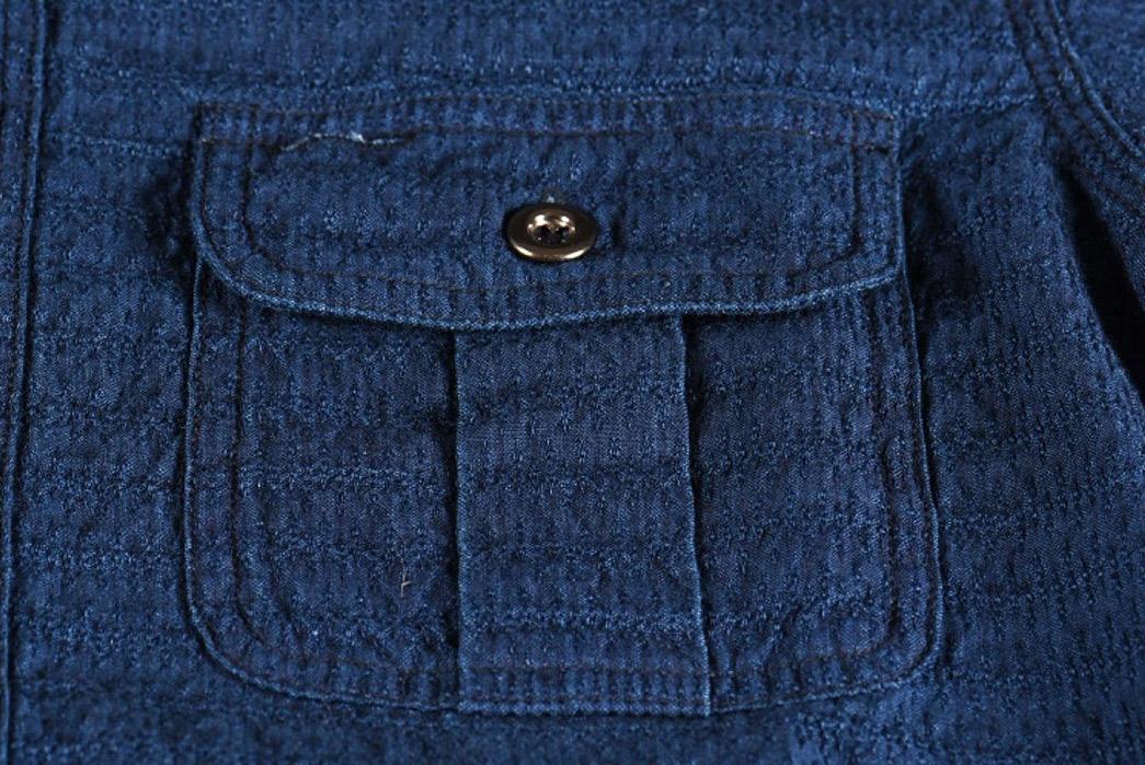 momotaro-does-dobby-for-spring-pocket