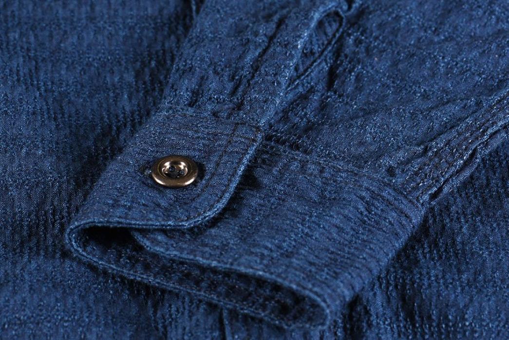 momotaro-does-dobby-for-spring-sleeve