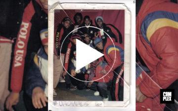 ralph-lauren-and-hip-hop-the-weekly-rundown