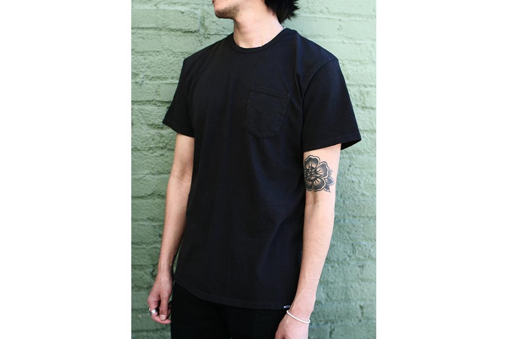 rogue-territory-introduces-rgt-a-pocket-t-shirt