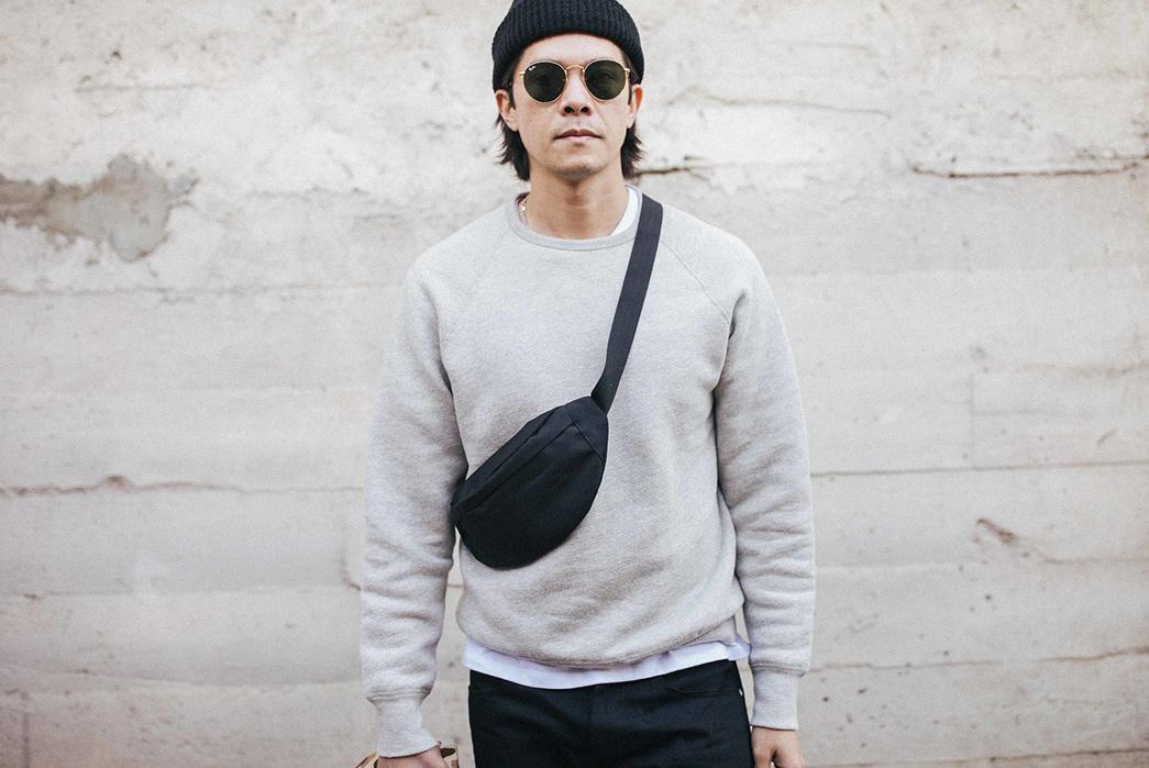 rogue-territory-introduces-rgt-a-sweater-shirt-grey