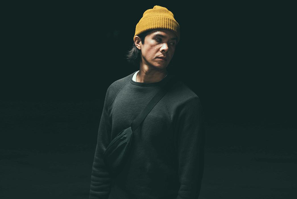 rogue-territory-introduces-rgt-a-sweatshirt
