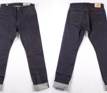 rogue-territorys-standard-issue-jean-gets-in-on-the-last-of-white-oak-selvedge-front-back