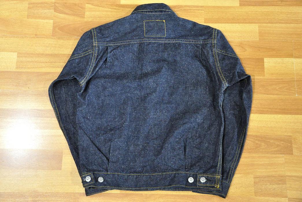 samurai-15oz-type-ii-denim-jacket-back