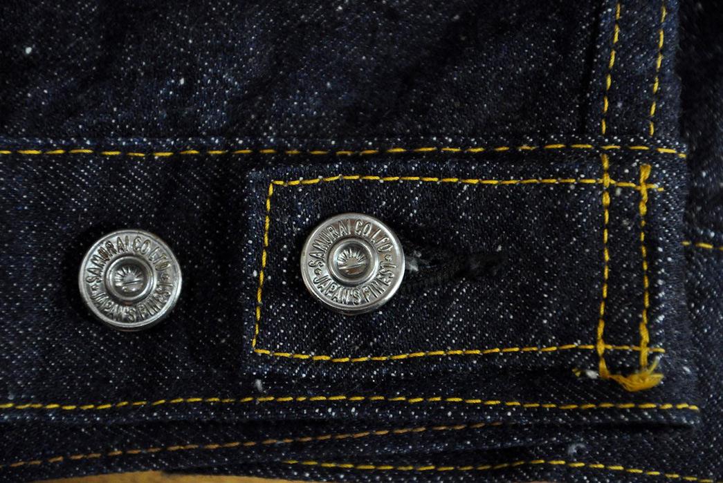 samurai-15oz-type-ii-denim-jacket-button