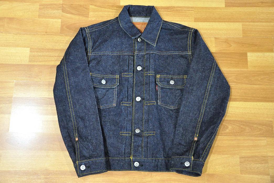 samurai-15oz-type-ii-denim-jacket-front