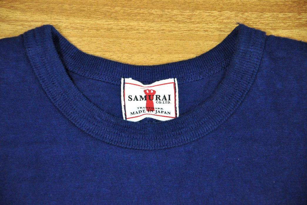 samurais-loopwheel-tees-are-slubby-seamless-and-heavy-indigo-front-collar