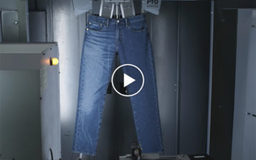 levis-future-lasers