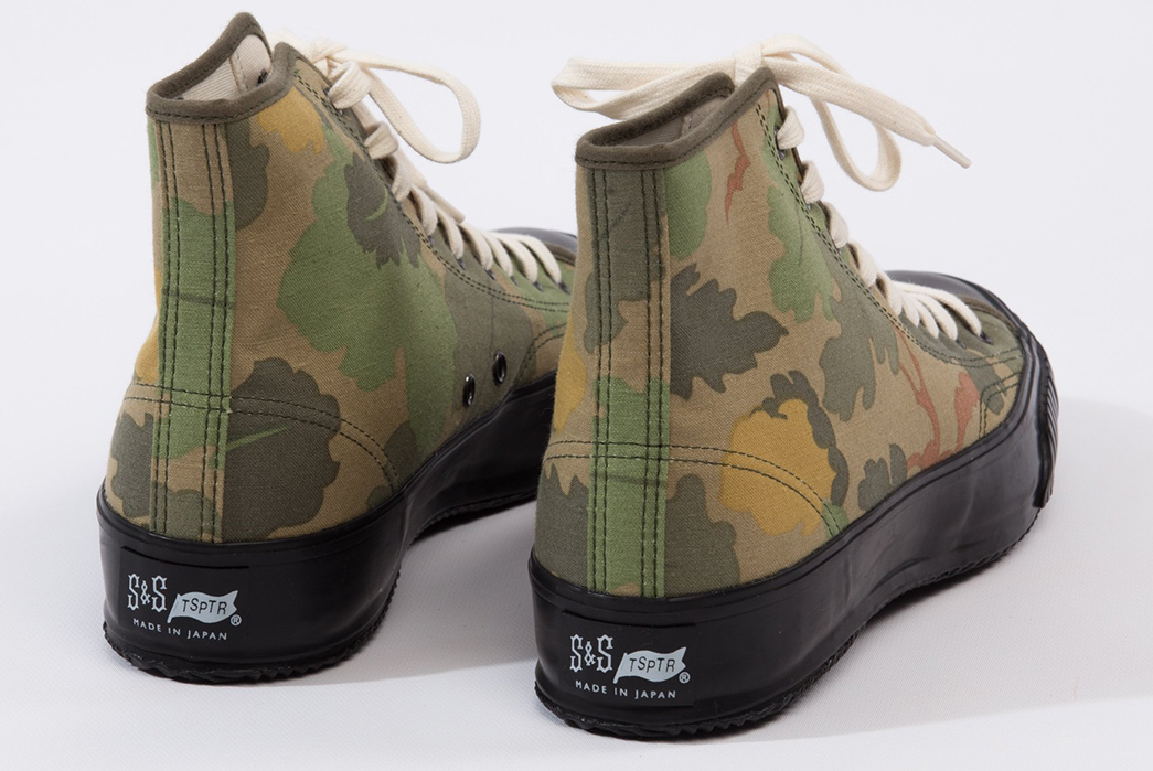standard-strange-and-tsptr-release-a-trio-of-military-inspired-made-in-japan-sneakers-camo-pair-back