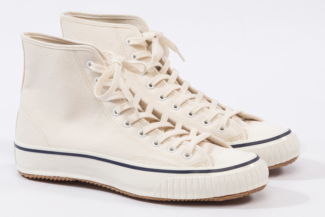 standard-strange-and-tsptr-release-a-trio-of-military-inspired-made-in-japan-sneakers-white-pair-front-side