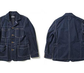 studio-dartisan-wb-4003-mr-railroad-double-wabash-jacket-front-back