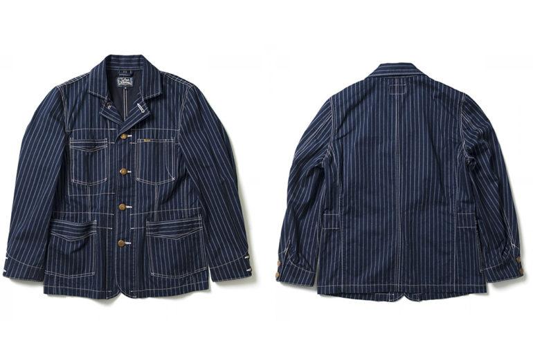 studio-dartisan-wb-4003-mr-railroad-double-wabash-jacket-front-back</a>