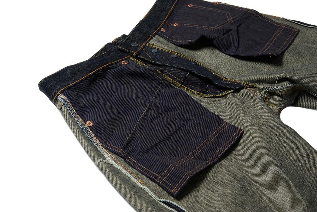 sugar-cane-beefs-up-their-sweet-denim-for-self-edge-inside-pocket-bag