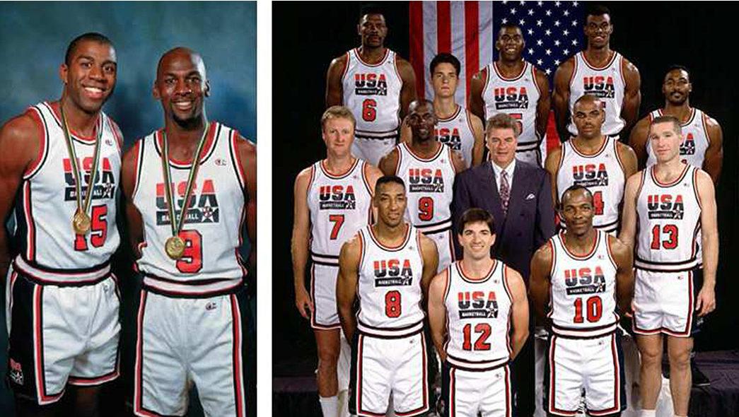 the-history-of-champion-a-century-of-sweats-1990-olympic-basketball-team-image-via-champion