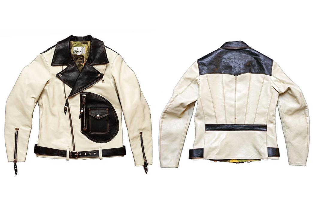unique-double-riders-five-plus-one-4-himel-brothers-avro-1939-white-twotone