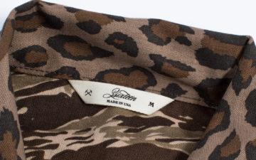 3sixteen-leopard-bdu-shirt-01