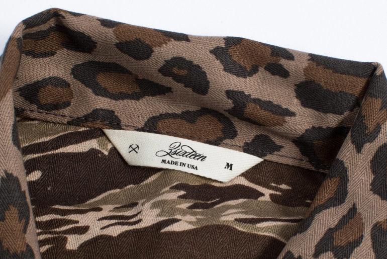 3sixteen-leopard-bdu-shirt-01</a>