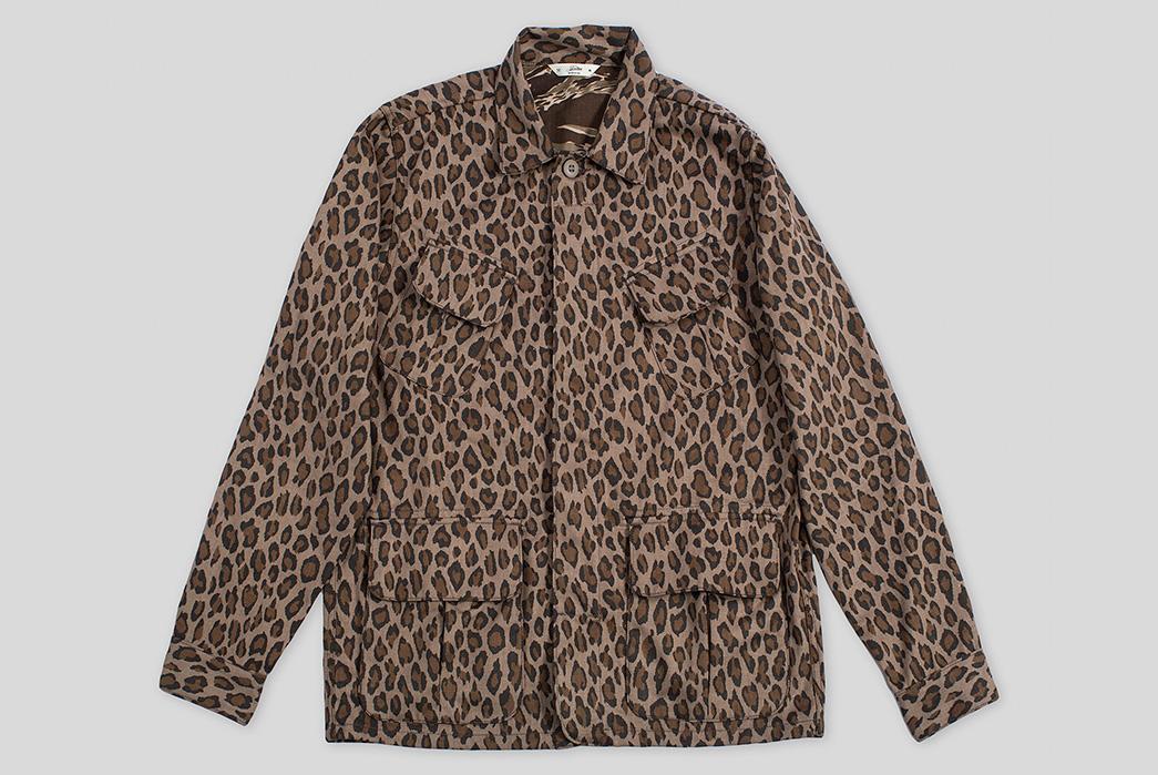 3sixteen-leopard-bdu-shirt-02