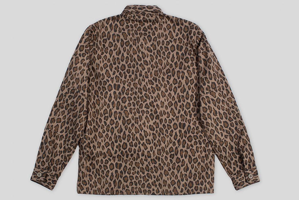 3sixteen-leopard-bdu-shirt-03