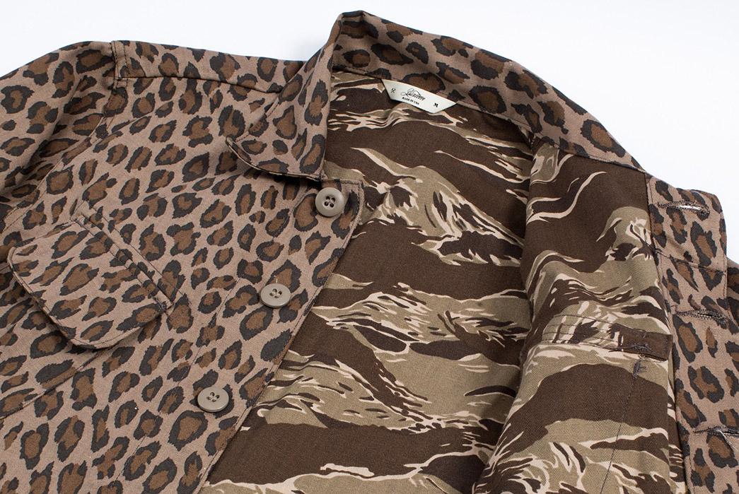 3sixteen-leopard-bdu-shirt-04
