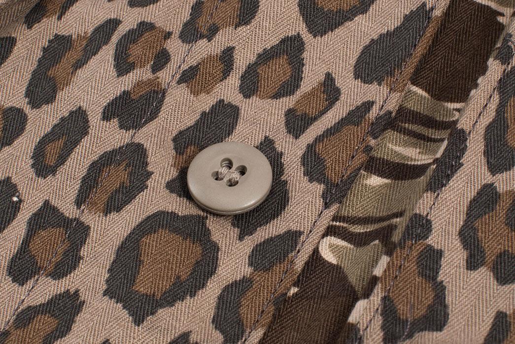 3sixteen-leopard-bdu-shirt-05