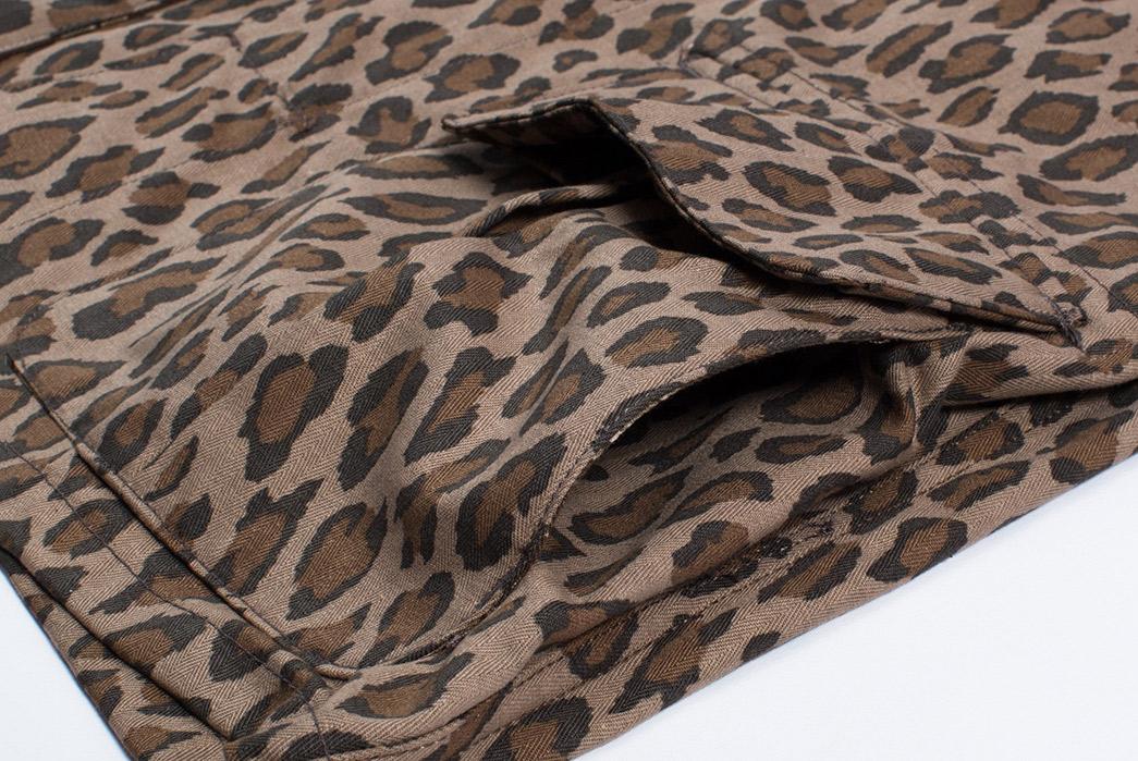 3sixteen-leopard-bdu-shirt-06