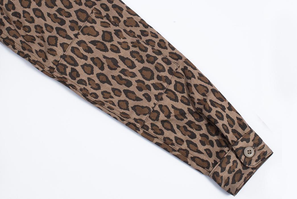3sixteen-leopard-bdu-shirt-07