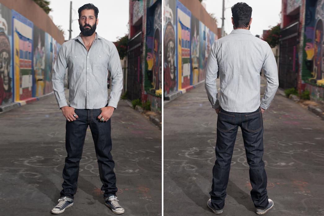3sixteen-sl130x-raw-denim-jeans-model-front-back